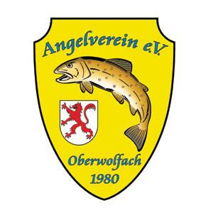 Wappen AV-OW